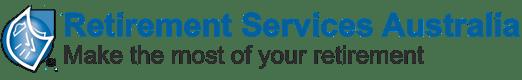 rsa-logo-with-tagline