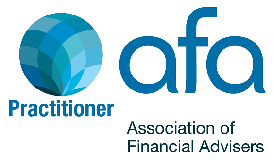 Association of financial advisers